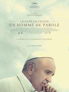Affiche film francois site internet