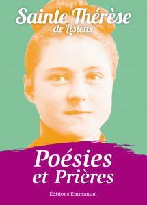 Poesies et prieres
