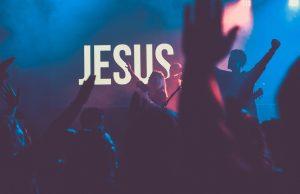 Week-end du Christ Roi