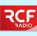 [RADIO] Le Père Benoît d'Argenlieu témoigne sur RCF