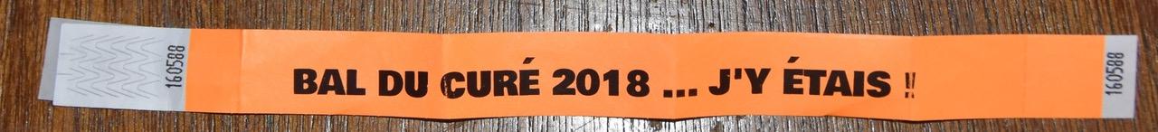 Bal du Curé 2018 43