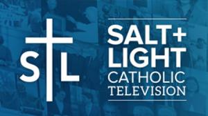 Vignette Salt Light2