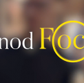 Synod focus : accompagnez le Synode sur les jeunes par la prière