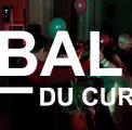 [NOUVELLES DE LA COMMUNAUTÉ] Bal du Curé à Ixelles