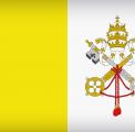 Laurent Landete, nouveau membre du dicastère pour les Laïcs, la Famille et la Vie