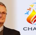 Un membre de l'Emmanuel nommé au nouveau service du Renouveau Charismatique