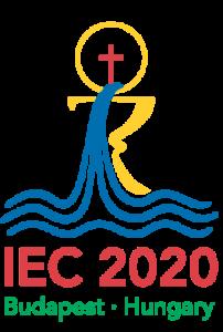 IEC logo colours