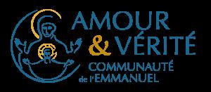 Logo Amour et Verite