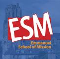« Ouvrons les Cœurs » : l'ESM de Paray-le-Monial en mission à Saint Lô fin novembre 2018
