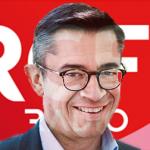 Vignette Laurent RCF