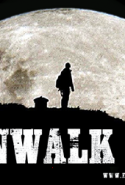 Ils marchent vers la lumière : 8ème édition de la Moonwalk