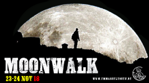 Vignette Moonwalk 2018