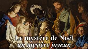 Vignette Noel 1