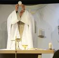 [TÉMOIGNAGES] L'année de discernement Saint Joseph en visite à Paris