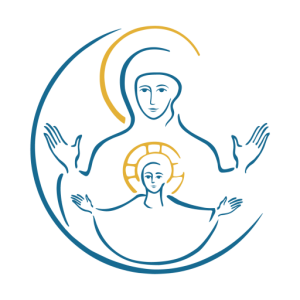cropped logos communaute icone