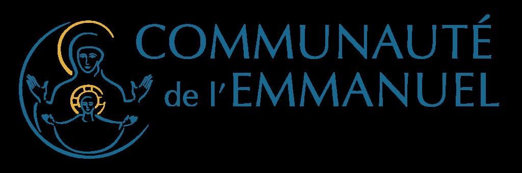 https://emmanuel.info/wp-content/uploads/2018/11/logos_communaute_docs-1024x340.png