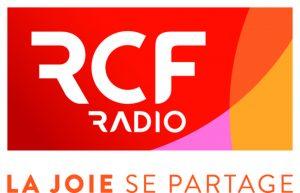 nouveau logo rcf