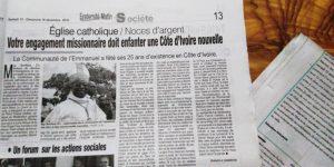 Abidjan IMG 20181216 WA0000