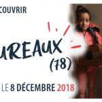 Journees immersion Rocher 2019