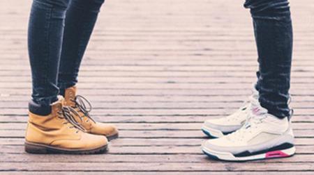 5 pas pour faire grandir nos amitiés et + si affinités, par Pierre Mellot