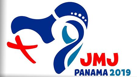Entre Paname et Panama, l'Emmanuel aux JMJ