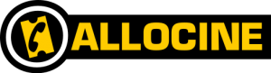 logo allocine