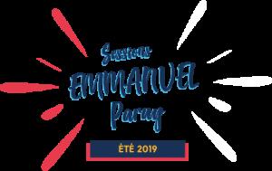 paray 2019 logo