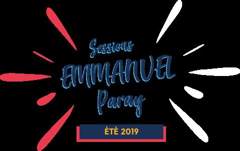 https://emmanuel.info/wp-content/uploads/2019/01/paray_2019_logo.png