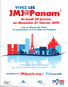 programme jmjpanam 1