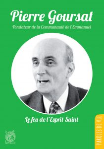 LO Pierre Goursat