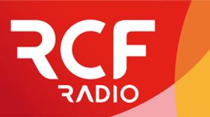 Vignette RCF