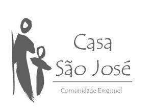 Logo casa sao Jose