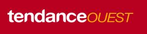 Tendance Ouest logo