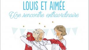 Vignette Louis et Aimee