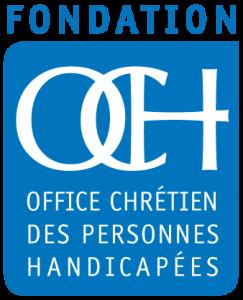 fondation och logo