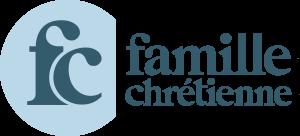 logo FC Famille chretienne