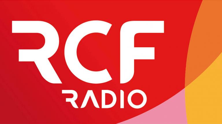 Vignette RCF grande