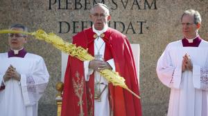 Vignette pape ste 2019 grande