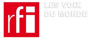 logo RFI 1