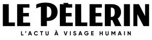 logo pelerin baseline 1