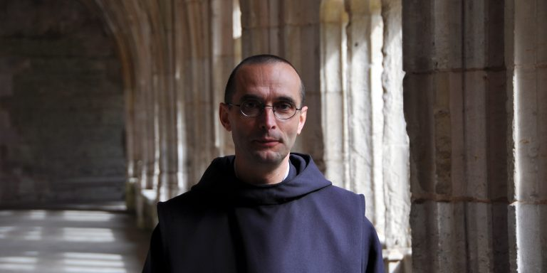 Fr Didier le Gal