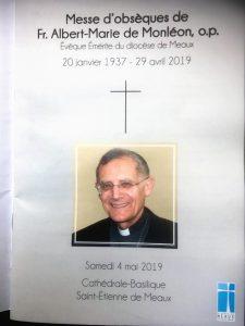 Mgr de Monleon 2