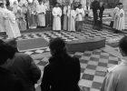 Mgr de Monléon 3NB