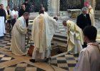 Mgr de Monléon 4