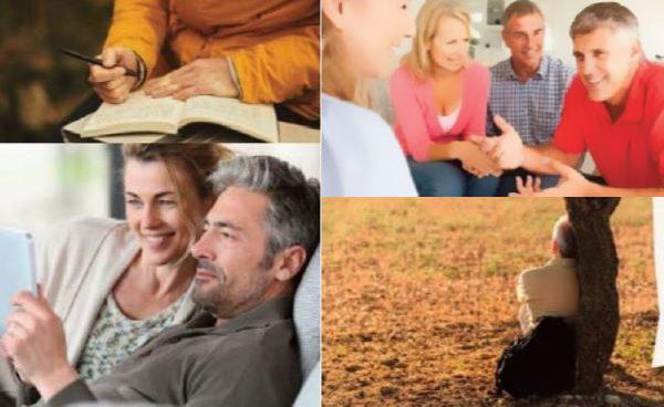 3831013 VIGNETTE Flyer session jeunes retraites 2 600x368 1