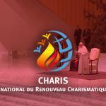 Vignette Charis lancement grande