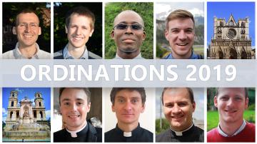 Vignette ordinations 19 grande