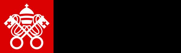 vatican news logo rid