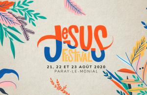 Jesus Festival
