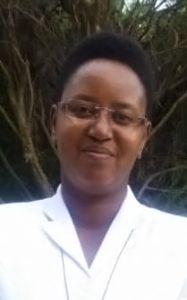 Fanny Sandrine Ndikundiye 3
